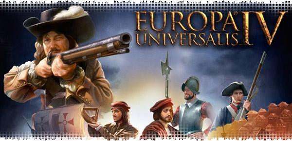 logo-europa-universalis-4-review
